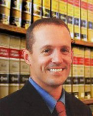Michael J MacDonald, P.A. | Orlando, FL's Workers' Compensation Attorney